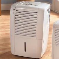 choose dehumidifiers