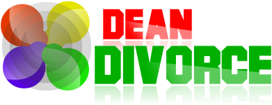 Dean Divorce